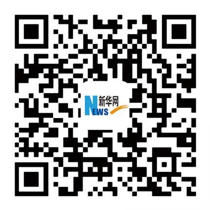 """""""五大发展'瞰'安徽"""" 首届无人机航拍作品大赛微信投票22日启动"""