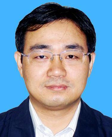 花家红任安庆市人民政府副市长