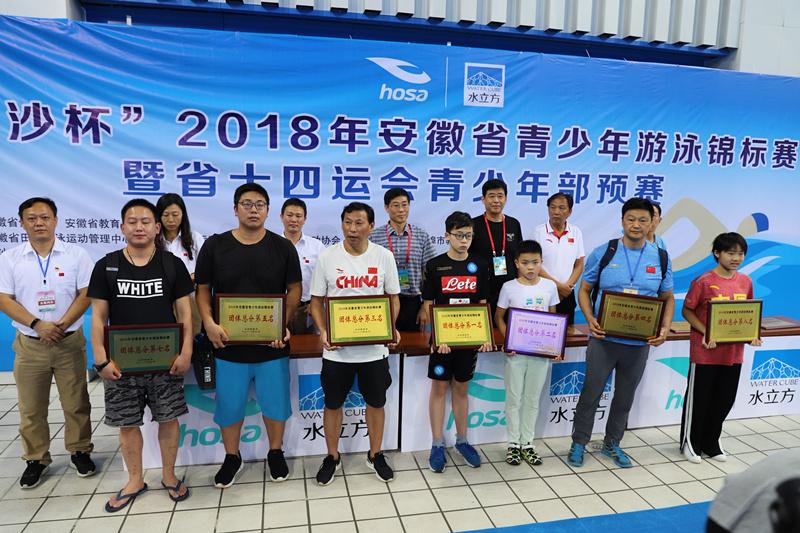 安徽省第十四届游泳青少年部运动预赛顺利举鸡的解剖图片方法步骤图片