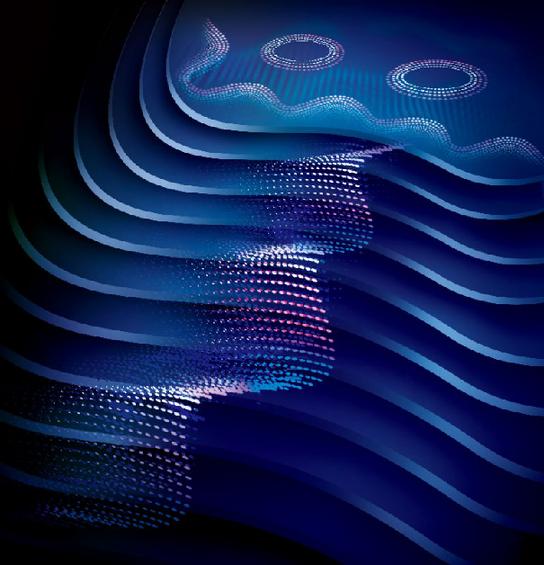 中国科学家首奔驰宝马网络版神仙窝次实验验证三维量子霍尔效应