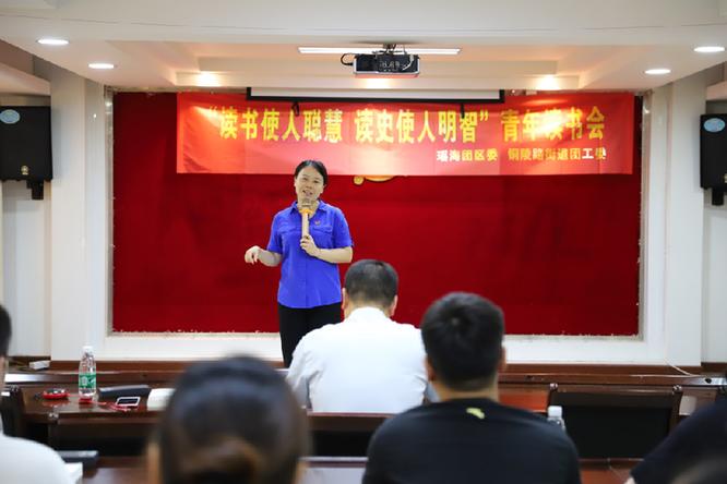 http://www.ahxinwen.com.cn/wenhuajiaoyu/63627.html