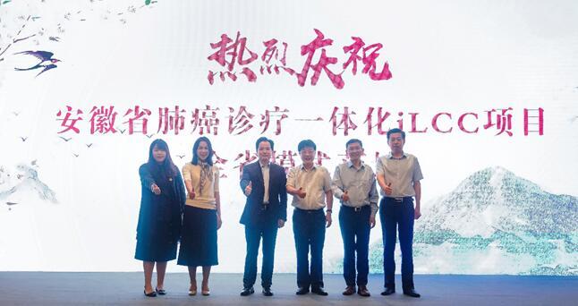 http://www.edaojz.cn/jiaoyuwenhua/233373.html