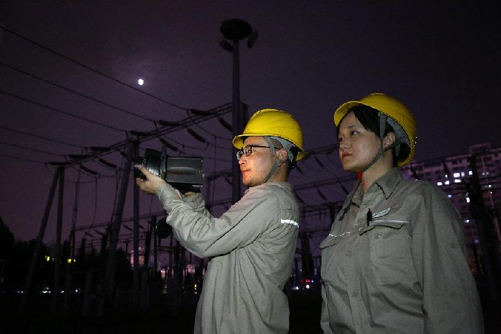 http://www.ahxinwen.com.cn/wenhuajiaoyu/70877.html
