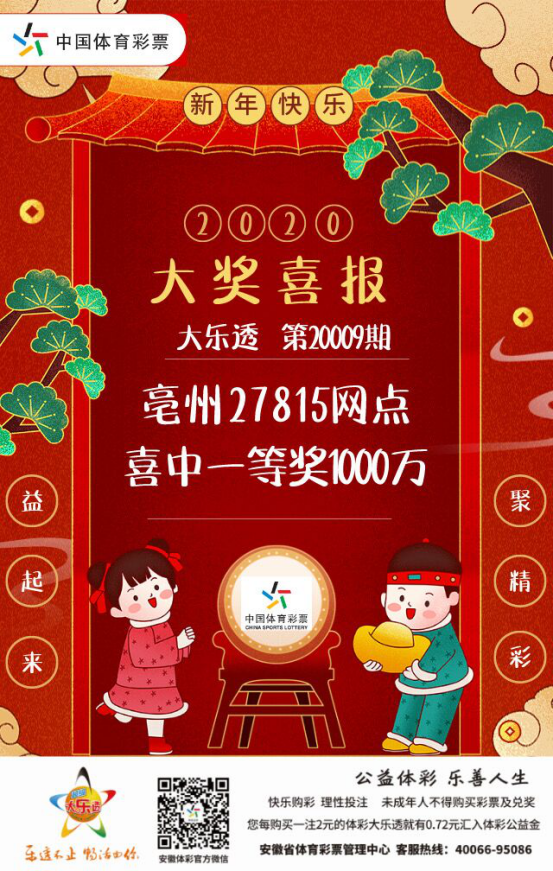 http://www.weixinrensheng.com/zhichang/1480678.html