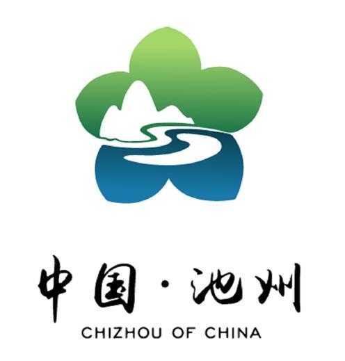 http://www.ahxinwen.com.cn/anhuifangchan/129627.html