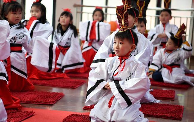 合肥:传统民俗拜大年
