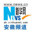 返回新华网安徽频道