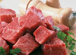 注水牛肉巧辨別