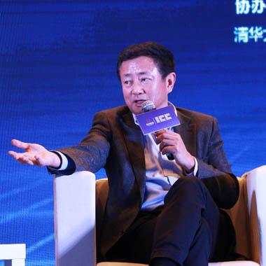 中國經濟的近期波動與長期發展