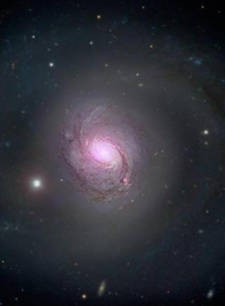 壁纸 皮肤 星空 宇宙 桌面