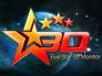 阿裏擬建世界最大3D商品庫