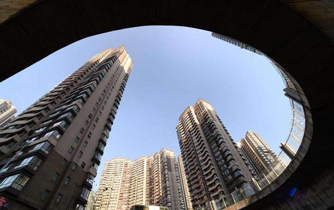 上周安徽6市住宅成交量环比上涨