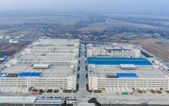安徽舒城:新理念引領新發展 大布局助推大步走