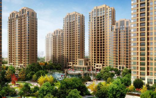 安庆新建住宅价格8月环比涨0.1%