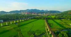15. 江都之城