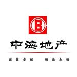 中(zhong)海地產