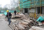 安徽出臺新政 鼓勵建築企業做大做強