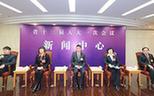 李桃春:促進農村一二三産業融合發展
