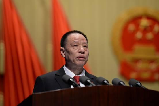 安徽:全省法院2017年案件量歷史性突破百萬件