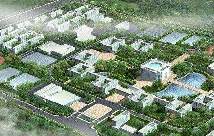 合肥市與天津大學戰略合作簽約儀式舉行