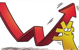 皖北經濟增速再次實現趕超