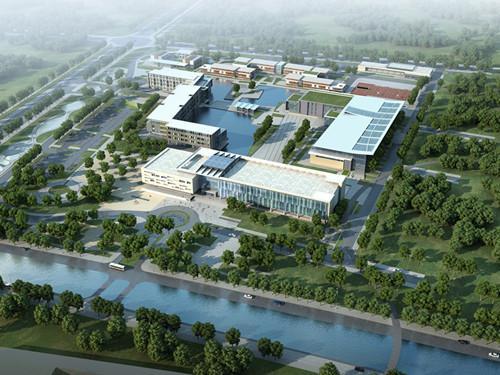 昆山杜克大學今年在安徽省招生