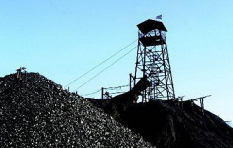 安徽今年計劃退出煤礦2處 去産能690萬噸