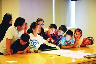"""安徽以""""雙一流""""建設為抓手 繼續深化教育改革"""