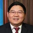 """轉型升級掘""""綠金"""" """"煤城""""煥發新活力"""
