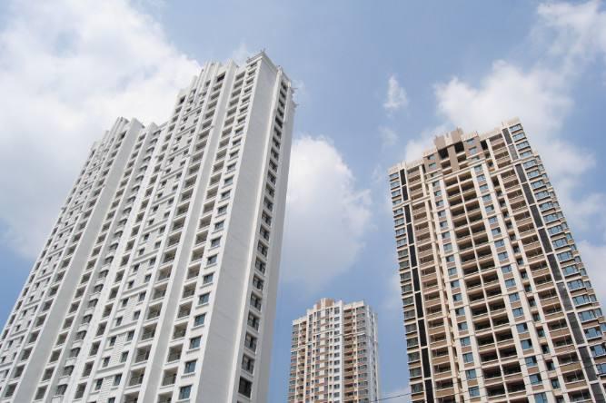 安徽:前兩月住宅投資增長32.1% 商品房銷售放緩