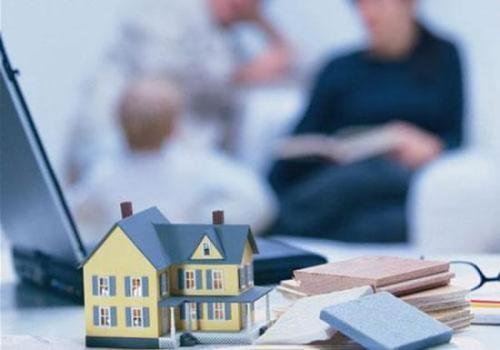 新落戶合肥的高校畢業生購房或將不查納稅情況