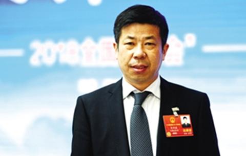 李祥斌:規范新能源客車應用 提高運營服務質量