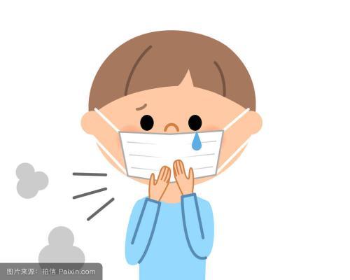 目前安徽仍處在流感高發期