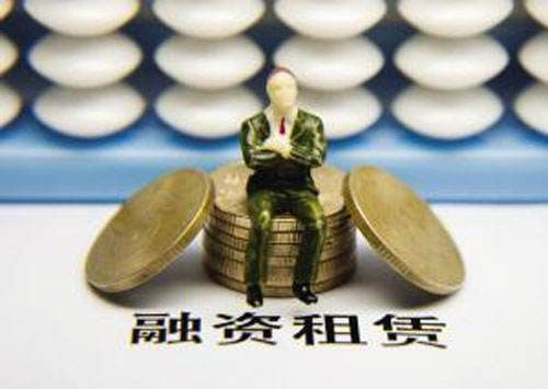 """安徽中小企業""""四板市場""""淘金 破解融資難題"""