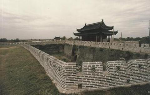 宿州和淮南雙城親密接觸 共享旅遊資源
