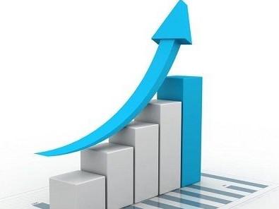 安徽省屬企業前2月利潤總額同比增長57.1%