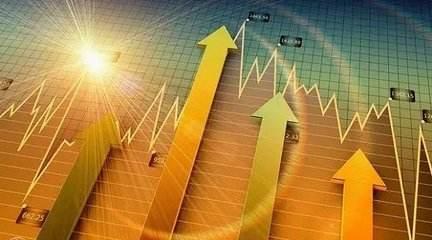 安徽省利用省外資金形勢向好 前2個月同比增長10.2%