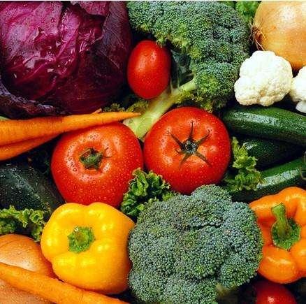 2月皖企農産品出口增幅超六成