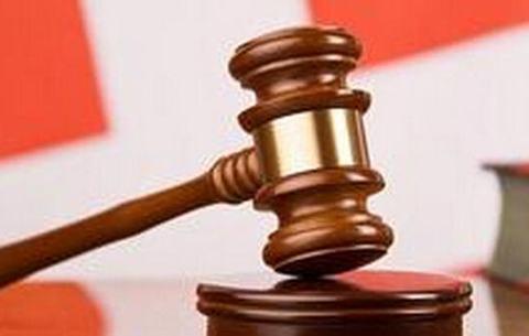 品牌特許授權到期 商鋪標識未拆除惹糾紛