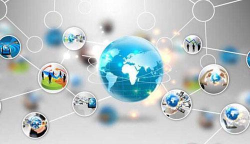 安徽省规范建设公共资源交易平台体系
