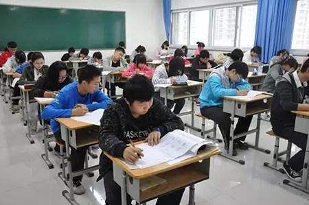 """安徽今年高招""""专项计划""""实施办法出台"""