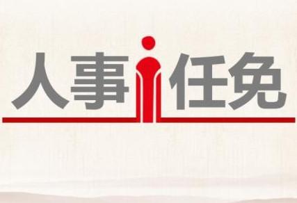 """""""农民工""""当选安徽省总工会兼职副主席"""