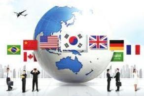 安徽去年文化産品進出口達7.1億美元