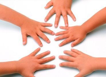 手足口病进入流行季 专家提醒做好预防