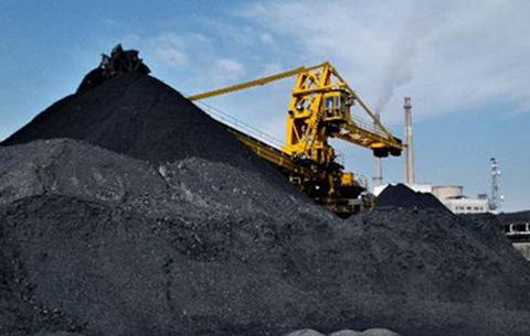 安徽找矿成果重大突破 淮南新探获煤炭48.47亿吨