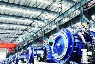 安徽加強制造強省建設資金項目管理