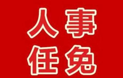淮北发布16名处级干部任前公示