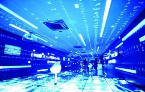 马鞍山芜湖获批建设国家创新型城市 安徽已有3座城市入选