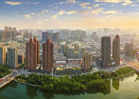 馬鞍山蕪湖獲批建設國家創新型城市