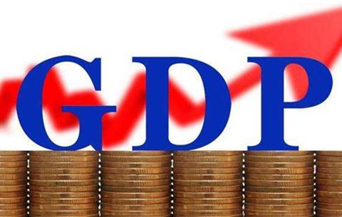 一季度全省生産總值6601.4億元 同比增長8.1%
